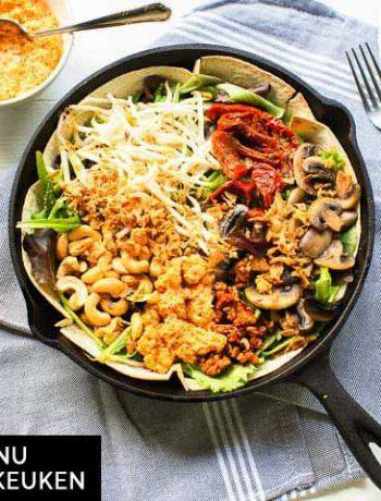 Weekmenu Mexicaanse keuken. Deze week delen 7 lekkere Mexicaanse geinspireerde recepten voor ontbijt, lunch or diner. Bezoek thetortillachannel.com voor lekkere recepten #7dagenweekmenu #mexicaansweekmenu #menuplan #menuplanner