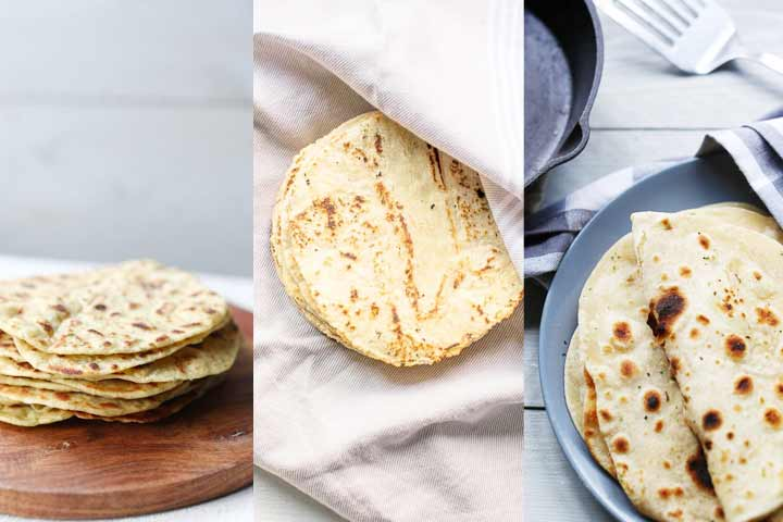 How to make tortillas the ultimate guide how to make tortillas, tortilla variations, recipes and more. Visit the tortillachannel #thetortillachannel #howtomaketortilla #tortillaguide #howtomaketortillaguide #everythingtortilla #flatbread #arepas #yufka #roti #pita #naan