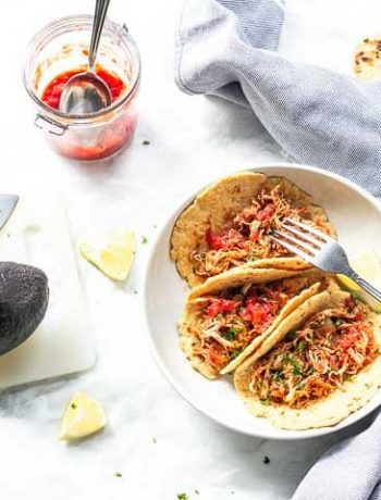 Low-carb Mexican food when dining out is that even possible? Oh yes it is you have lots of options take a look here. Visit thetortillachannel.com for a full guide #thetortillachannel #lowcarbmexicanfood #mexicanfood #lowcarb #keto #ketodie